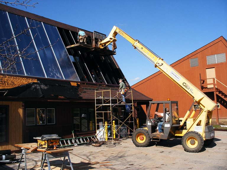 SGSL_Rebuild_solar
