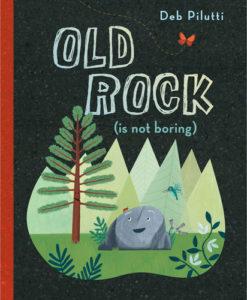 OldRock