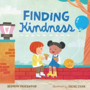 SGPL_FindingKindnessBook